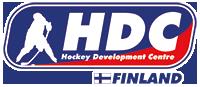 HDC Finland Logo